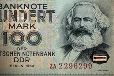 banknotes-ddr-1024x682.jpg
