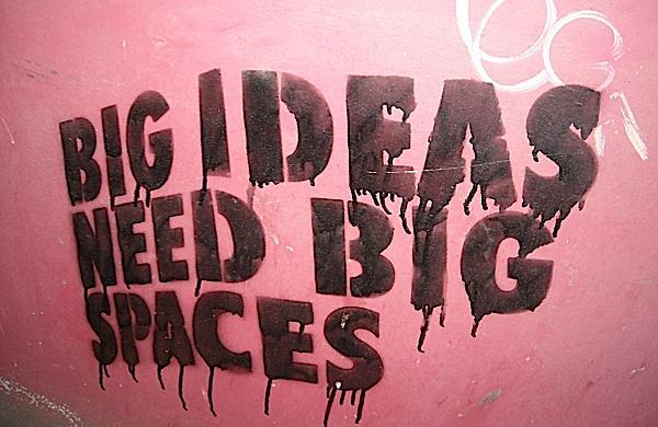 bigideasontheweb.jpg