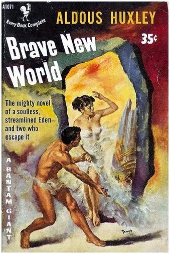 brave-new-world.jpg