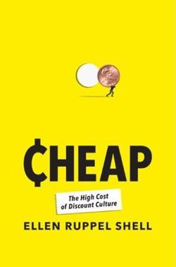 Cheap-Book