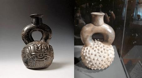 cherimoya pottery.png