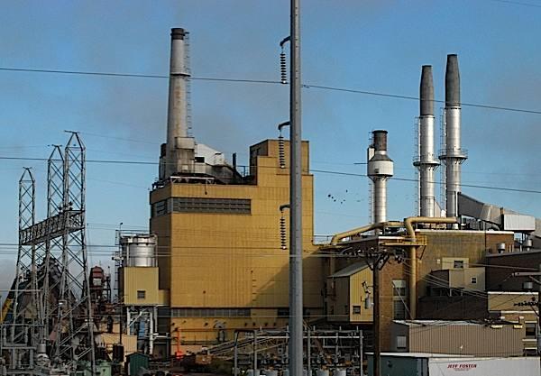 coalpowerpic.jpg