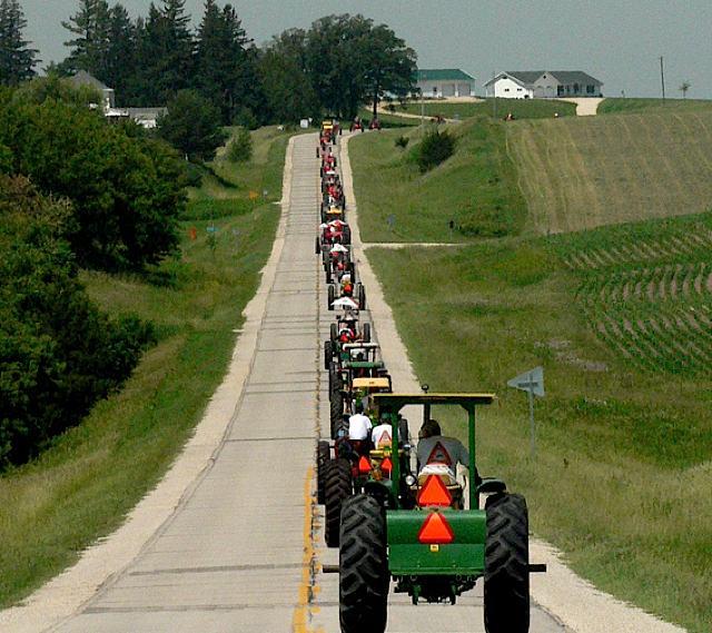convoy!.jpg
