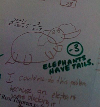 elephantgrade.jpg