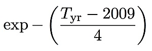 equation4.jpg