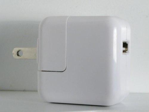 Fake-Apple-Usb-Power-Adapter-02
