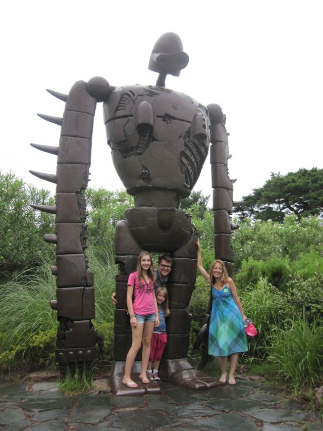 Ghibli-Museum08