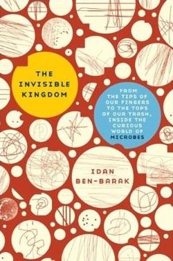 Invisible-Kingdom