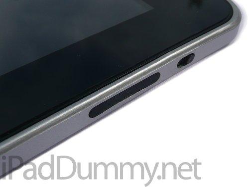 Ipad-Dummy-Detail-2