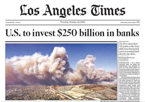 La Times-1