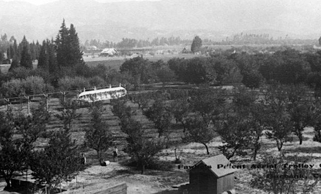 monorail!.jpg