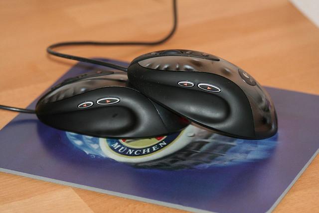mousesex.jpg