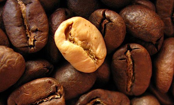 nomcoffeenom.jpg