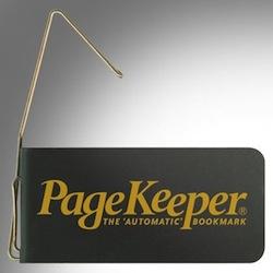 pagekeeper.jpg