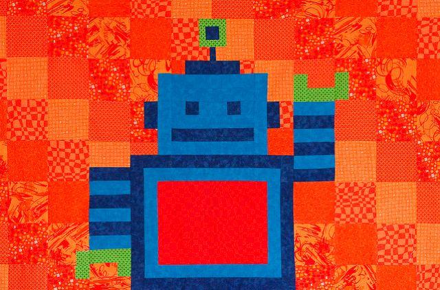 robotsayshi.jpg