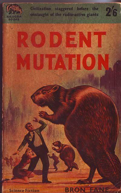 Wp-Content Uploads 2009 03 Rodentmutation