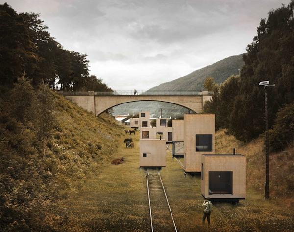 rollingfjords.jpg
