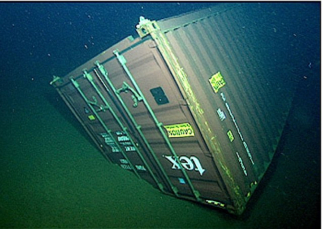 shippingcontainer.jpg