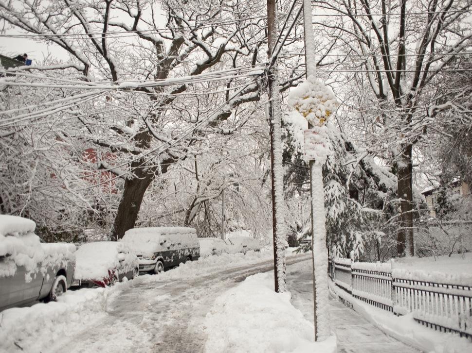 snowday-10.jpg