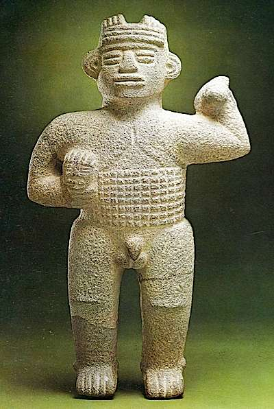stonefigure.jpg