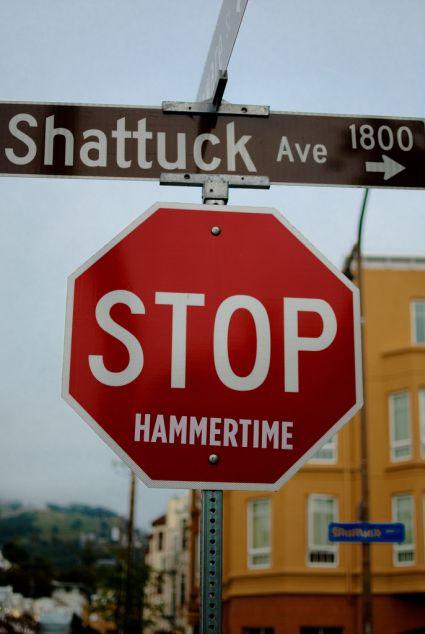 stop_hammertime.jpeg