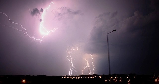 stormimage.jpg