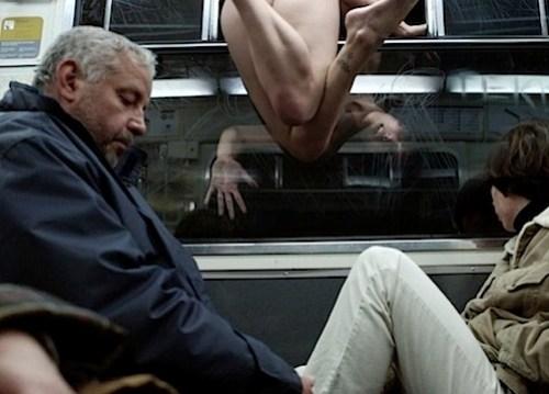 subway-metro.jpg