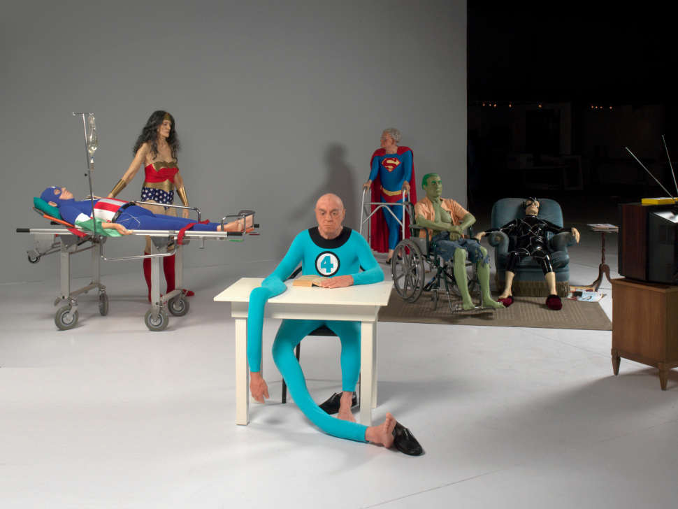 superheroes mori.jpg