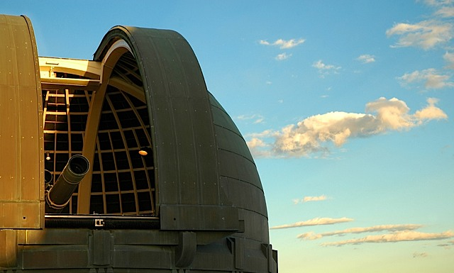 telescopeshot.jpg
