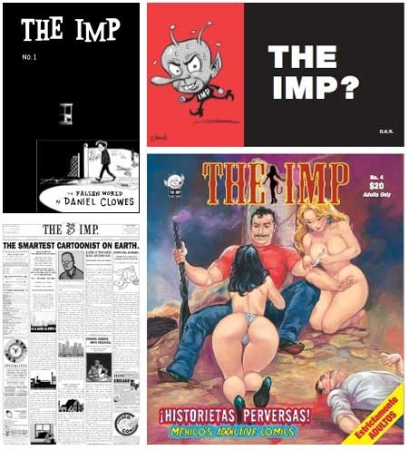 The-Imp-Zine