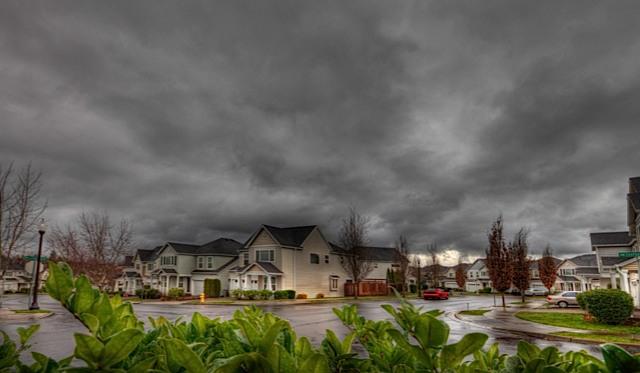 tornadoweather.jpg