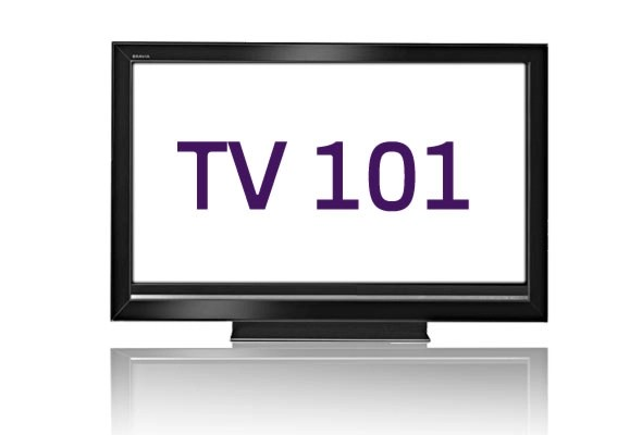 TV Economics 101: Why you can't watch every show online for