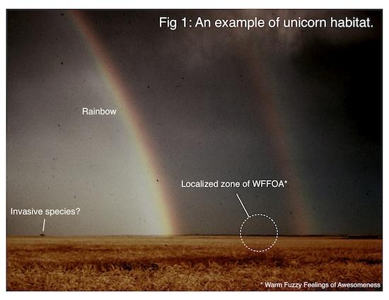 unicornhabitatbb.jpg