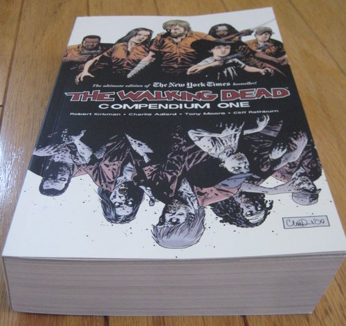 Walking-Dead-Compendium