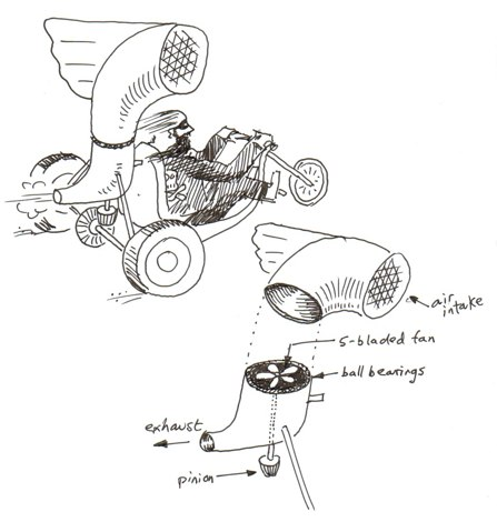 Windmobile2