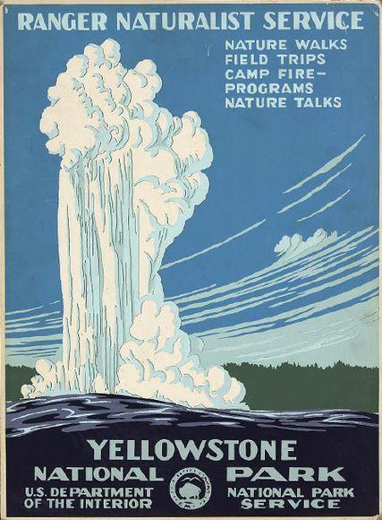 yellowstone-national-park-poster_20805_600x450.jpg