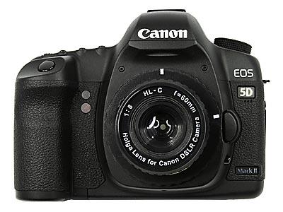holga hl-c lens for canon slr.jpg