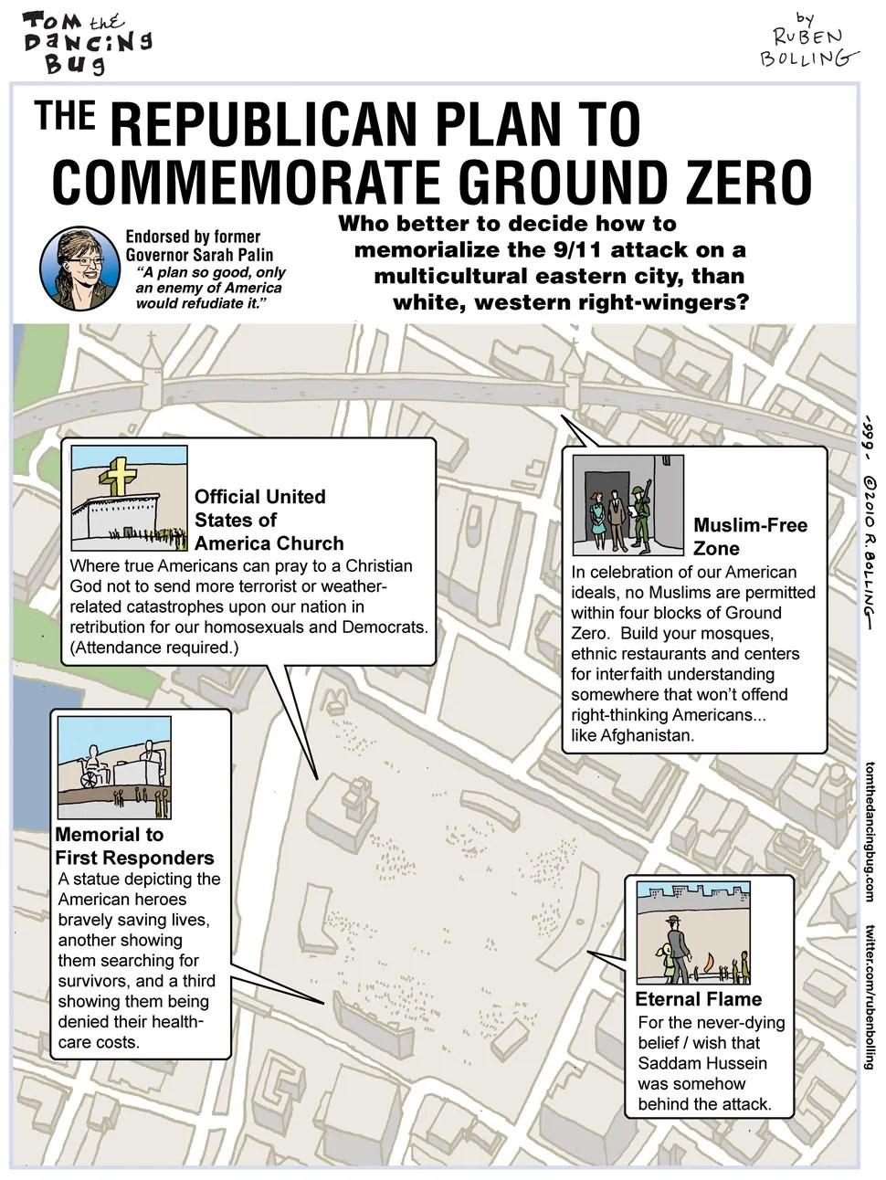 999cb-republican-plan-for-ground-zero.jpg