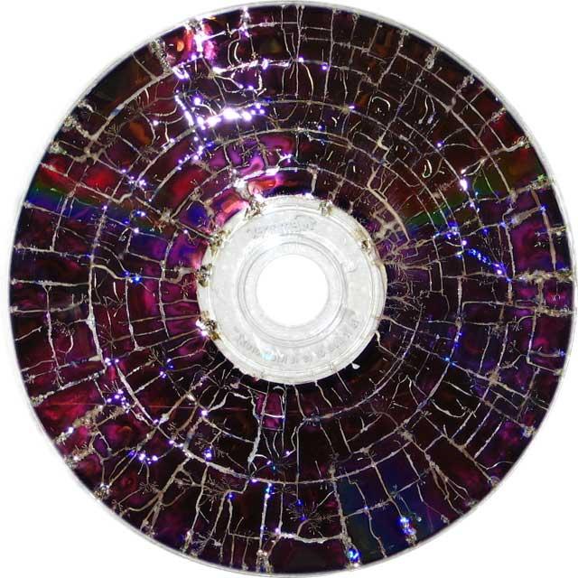 DVDfeature.jpg