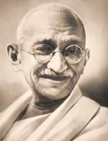 Gandhiiii