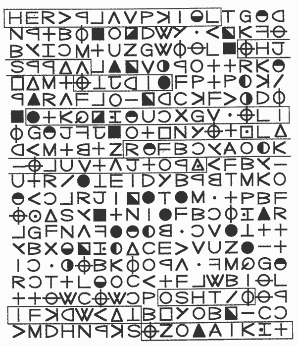 PENNS340CIPHER.png