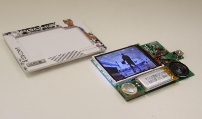 Video-Trading-Card.jpeg