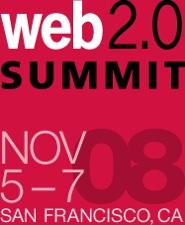 1 Event 14 Web2008 Home Logo Date Loc