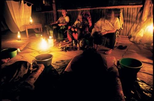 Adventure Images 03 06 Peru