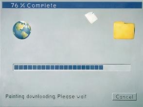 Crblog Wp-Content Uploads 2008 04 76Complete