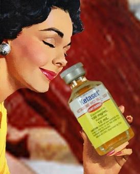 Files 07-38 047230429-Woman Smells Ketaset