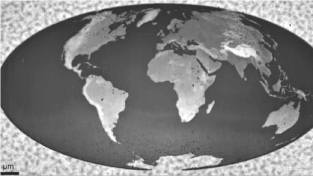 Files Imagecache Article Image Large Articles 3D-Map