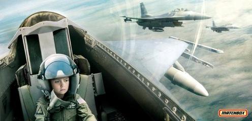 Images 2009 07 Jet 0