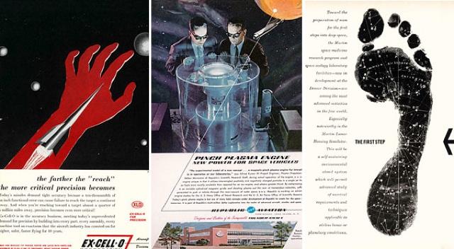 Images 2010 03 09 Science 09Spacespan 09Spacespan-Articlelarge