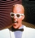 Images  Images Max-Headroom-80S